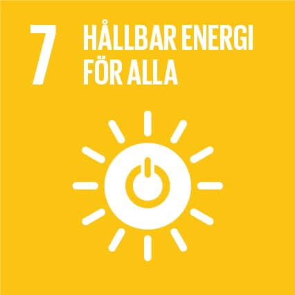 Hållbar energi for alla